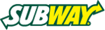 Subway logo 1