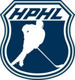 Hphl_logo