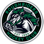 Roughriders-hockey-club