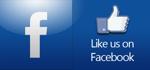 Facebookforsitepng