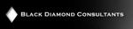 Black diamond logo 2
