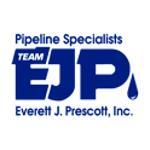 Ej-prescott_logo_tn