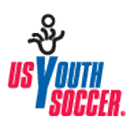 Us-youth-soccer
