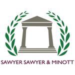 Sawyersawyerlaw