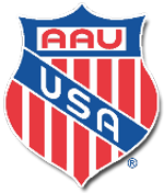 Logo_aau