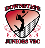 Downstate-logo