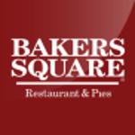 Baker square