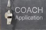 Coach application chalk2