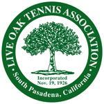 Live oaks logo 300