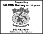 Buffos_2012_falcon_hockey
