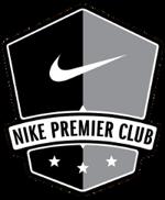 Nikepremierclubblack