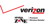 Wireless_zone_vzw_logo