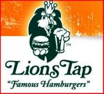 Lions tap 1 image