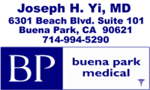 Buena_park_medical_banner_small