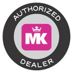 Mk-authorized-dealer