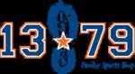 1379_logo
