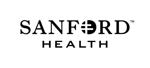Sanford_health_bw