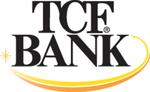 Tcf_bank-color