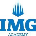 Imga_c