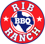 Rib ranch logo small
