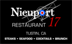 Niueport17