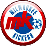 Mksc_logo_website