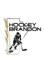 Hockey_brandon_new_logo_vert