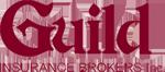 Guild_insurance