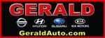 Gerald_logo
