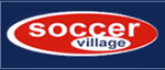 Soccervillage