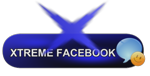 Xtreme_facebook_button_1