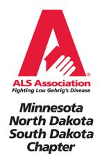 Mn_nd-sd_red_sml-text