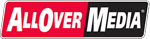 All_over_media_logo-2