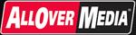 All over media logo 2