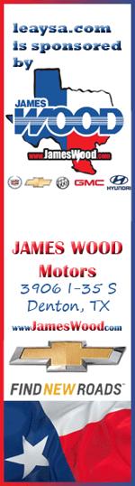 James-wood-160-x-600