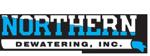Northern_dewatering_logo
