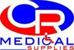 C and r medical