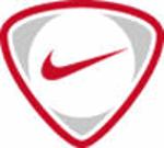 Nikesoccerlogo