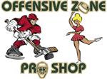 Offensivezonelogo_300