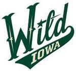 Iowa_wild