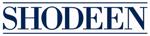1_logo_shodeen