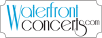 Waterfront-concerts-logo