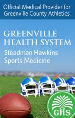 Shcc-athletics-banner-football