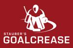 Goalcrease_logo_red