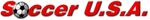 Soccer usa logo1