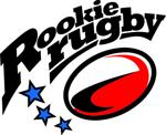Rookie rugby logo copy