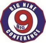 Big 9 logo   new
