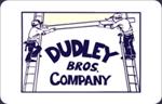Dudley bros logo