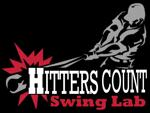 Hitters count3 edited 4