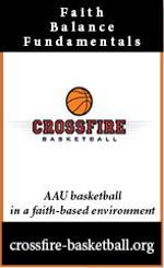 Crossfire logo 150x250ppi jpg